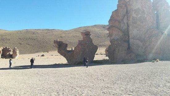 Uyuni, Bolivia: IMG-20170915-WA0004_large.jpg