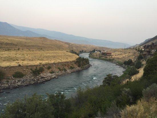 Best Western By Mammoth Hot Springs: photo1.jpg