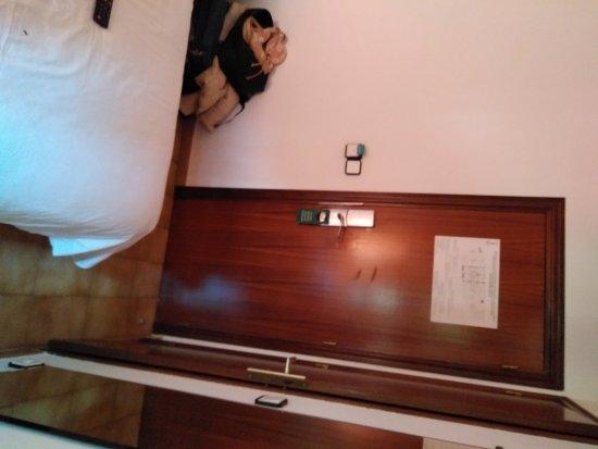 Marco Polo Hotel : IMG_20170915_172859_large.jpg