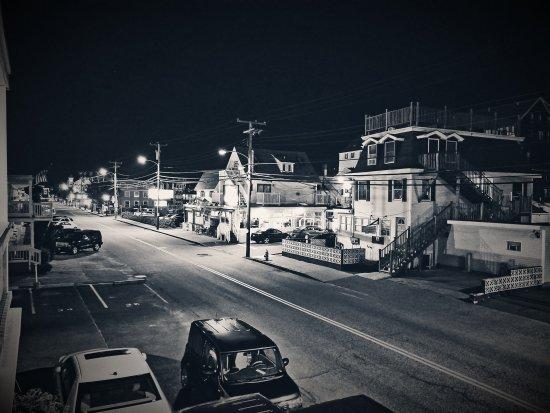 Flagship Motel Foto
