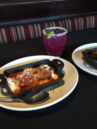 Carrabba's Italian Grill: photo1.jpg
