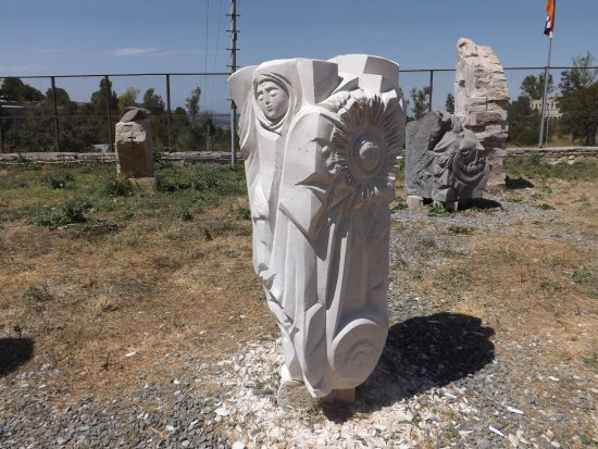 Nagorny Karabakh Photo