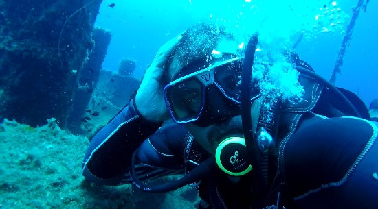 Skiathos Diving Center: 3793EE6EEF6843FF52BDC3DCCBD58871_large.jpg