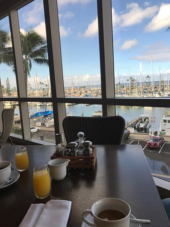 写真100 Sails Restaurant & Bar枚