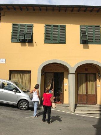 Signa, Italy: photo0.jpg