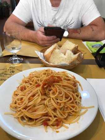 Signa, Italy: photo1.jpg