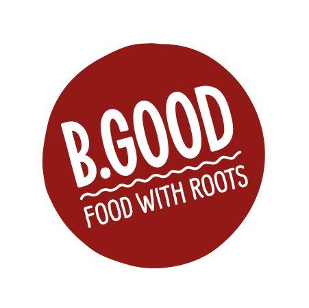 Glastonbury, CT: Food with Roots