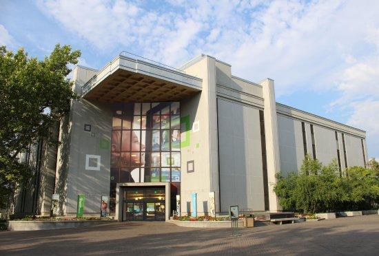 Biblioteca de Historia Familiar