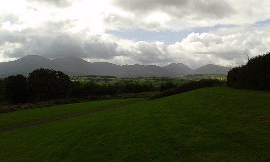 Castlewellan照片