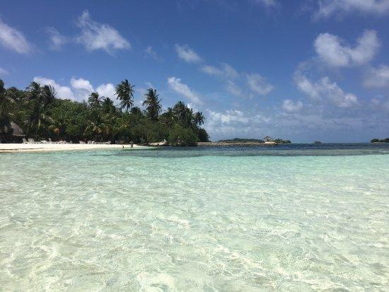Lohifushi Island: photo1.jpg
