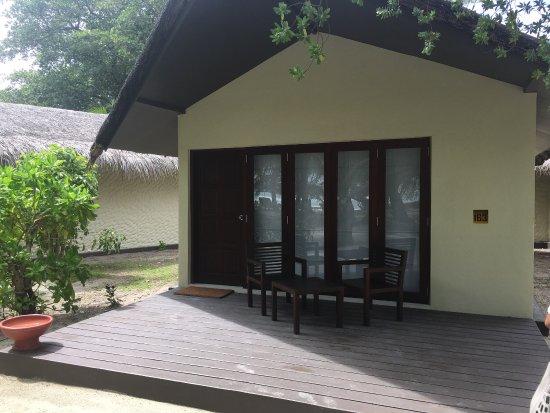 Lohifushi Island: photo3.jpg
