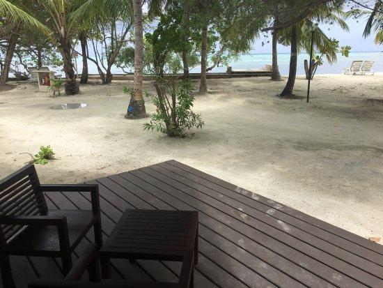 Lohifushi Island: photo6.jpg
