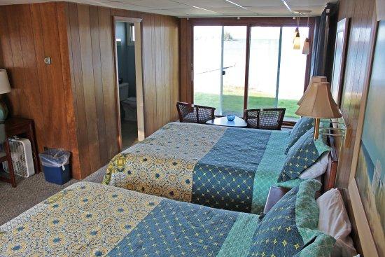 copper harbor guys Keweenaw mountain lodge in copper harbor, michigan's upper peninsula - golf, lodging.