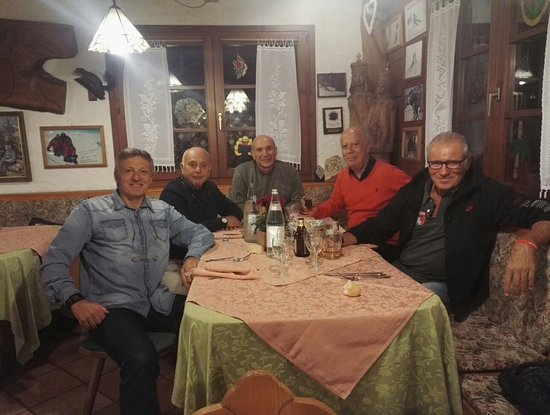 Camporosso in Valcanale, Italia: IMG-20170915-WA0013_large.jpg