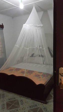 Fotografías de Lion Mountain Hotel - Fotos de Koidu Town - Tripadvisor