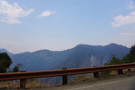 Dinuba, CA: Sequoia Park