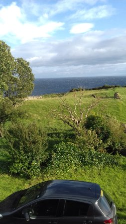 Helmsdale Photo