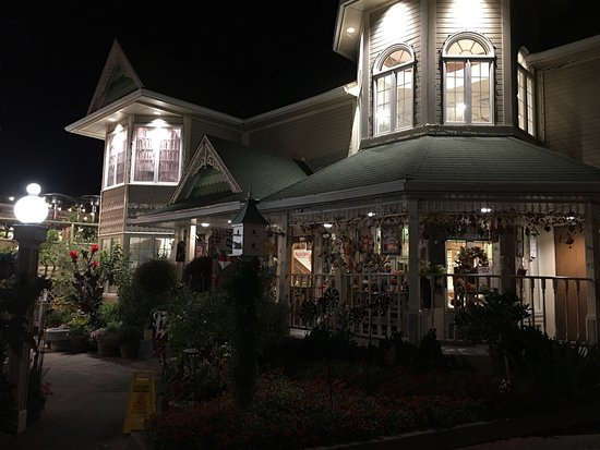Apple Farm Inn: photo3.jpg