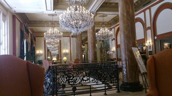 Le Pavillon Hotel : DSC_0002_large.jpg