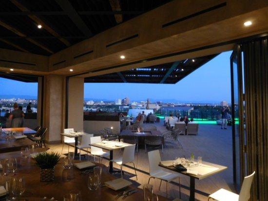 Hotel Chaco 157 ̶2̶2̶9̶ Updated 2018 Prices
