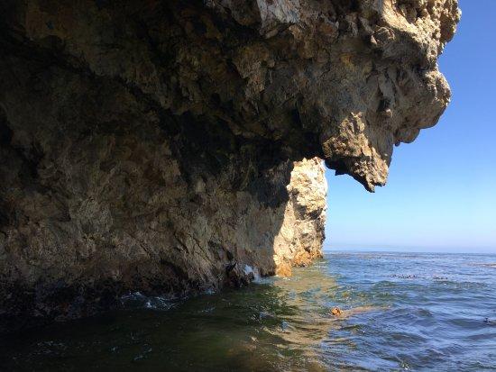 Bilde fra Avila Beach