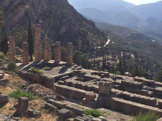 Temple of Apollo: photo0.jpg