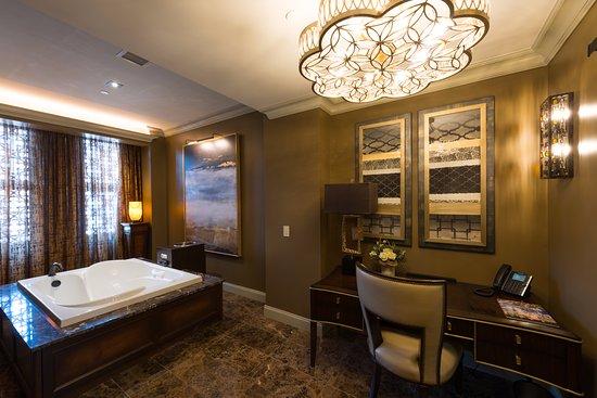 Curtiss Hotel 151 ̶1̶6̶1̶ Updated 2017 Prices