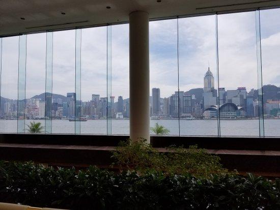 Lobby Lounge (InterContinental Hong Kong): 20170914_123135_large.jpg