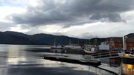 Rognan, Norway: IMG_20170913_081743_large.jpg