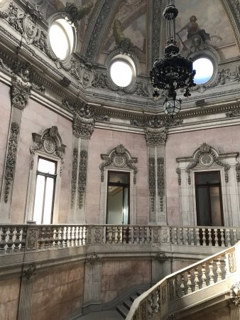 Palacio da Bolsa : photo4.jpg