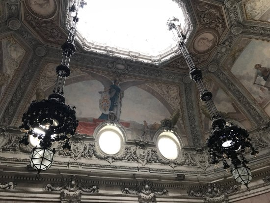 Palacio da Bolsa : photo5.jpg
