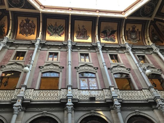 Palacio da Bolsa : photo6.jpg
