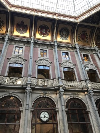 Palacio da Bolsa : photo7.jpg