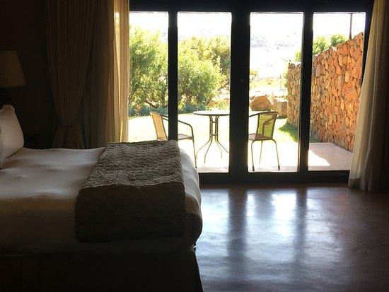 Thaba Eco Hotel: photo3.jpg