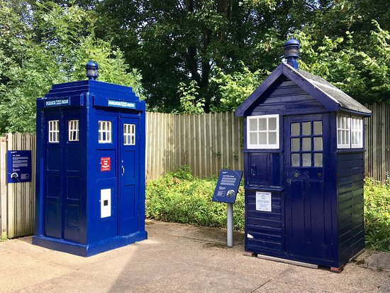 Bromsgrove, UK: photo8.jpg