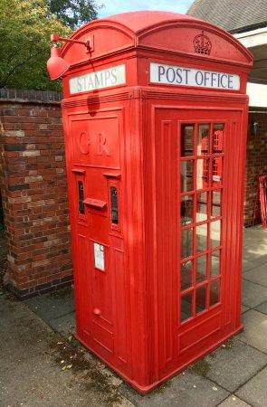Bromsgrove, UK: photo9.jpg