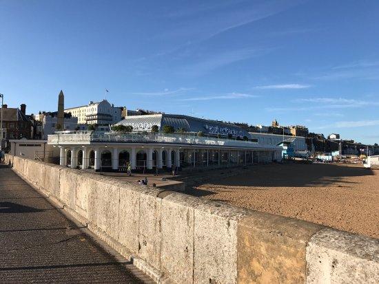 Ramsgate張圖片