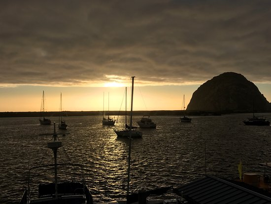 Morro Bay, CA: photo1.jpg