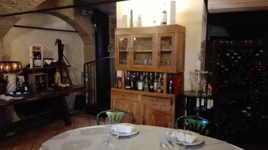 Marano sul Panaro, Italien: IMG_20170915_135717_large.jpg