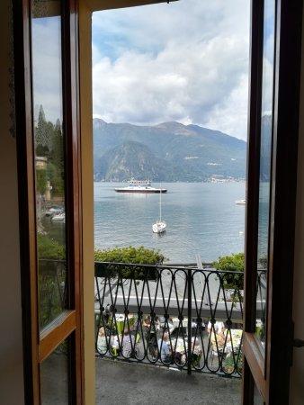 Ломбардия, Италия: IMG_20170904_143211_large.jpg