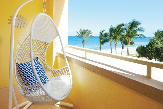 Manalapan, FL: Lanain Hanging Chair