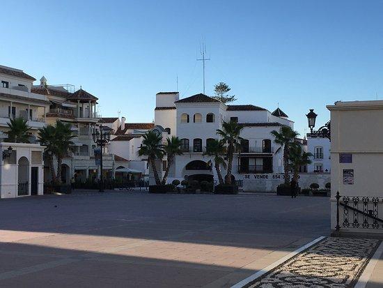Hotel Puerta del Mar: photo0.jpg