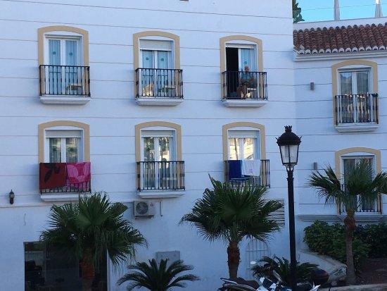 Hotel Puerta del Mar: photo1.jpg