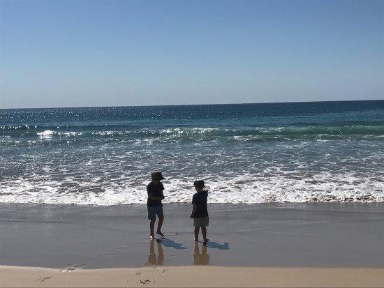 Pambula, Australia: photo0.jpg