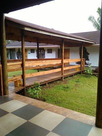 Hotel Puku Vai: IMG_20170914_090228_large.jpg