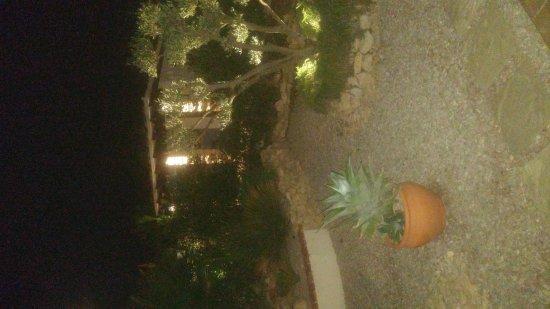 Barbarroja, Ισπανία: 20170908_230101_large.jpg