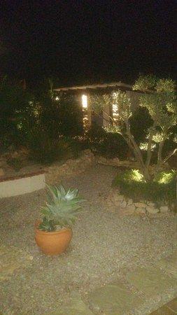 Barbarroja, Spain: 20170908_230101_large.jpg