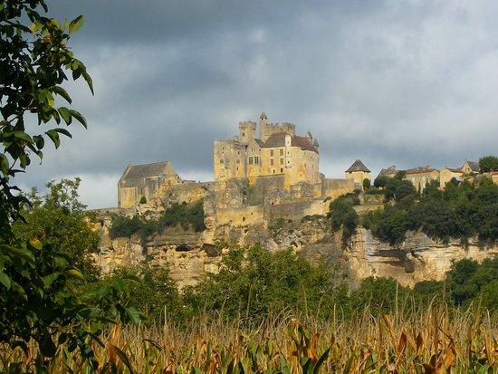 Château de Beynac : photo0.jpg