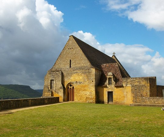 Château de Beynac : photo2.jpg