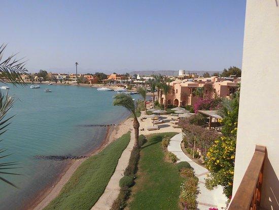Hotel Sultan Bey Resort: photo8.jpg